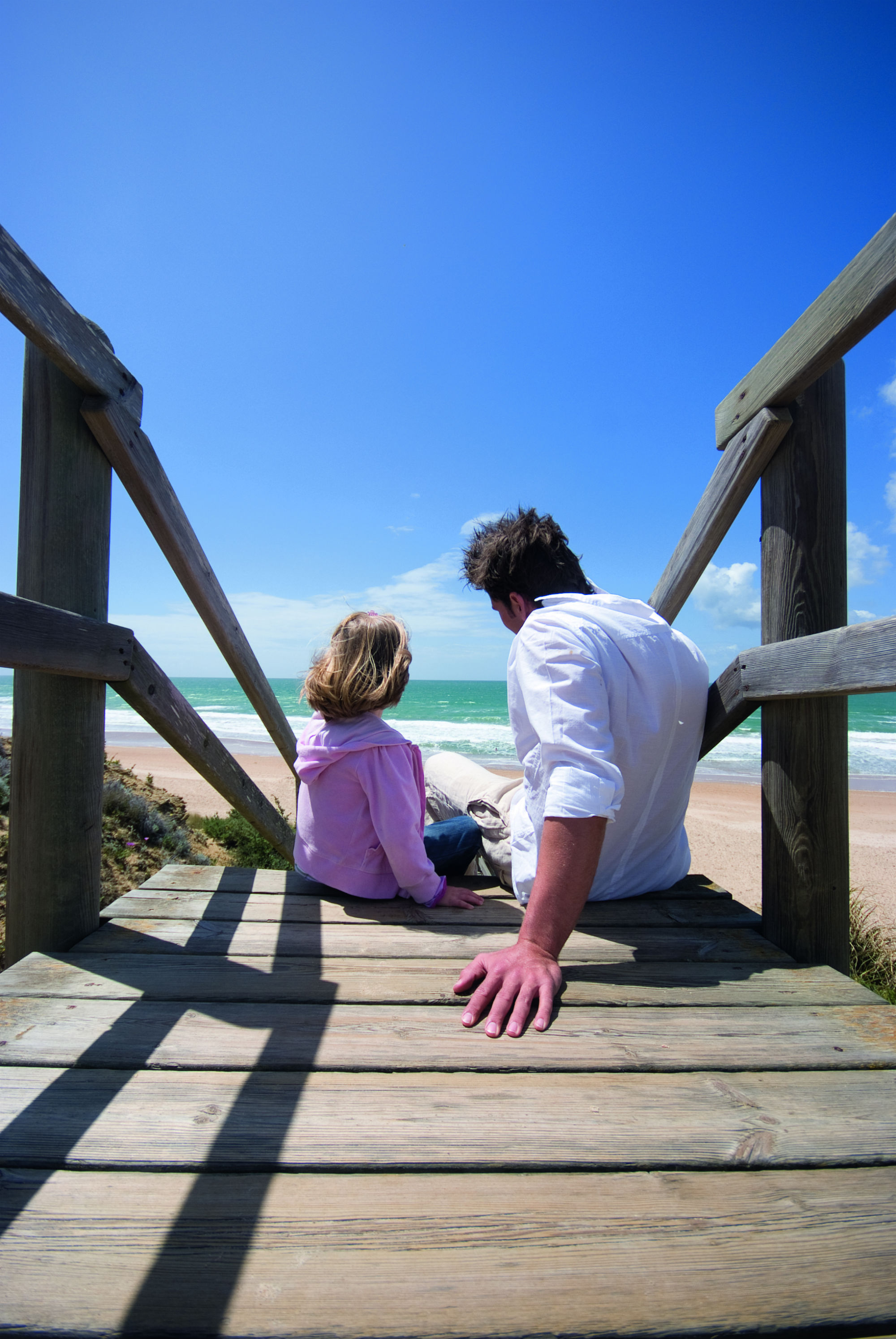 © Aldiana Andalusien: Perfekter Familienurlaub